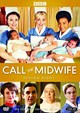 Call the midwife Season eight