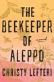 Bee Keeper of Aleppo